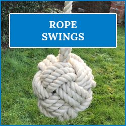 Rope Swings